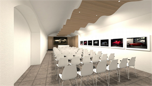 1_Mazda_Space_conference_room_basement__jpg72
