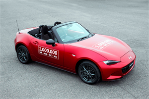 1_mx-5_1mil_fq_screen