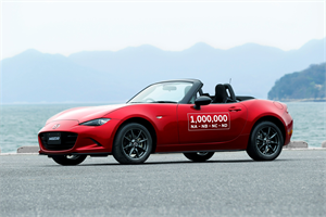 1_mx-5_1mil_side_screen