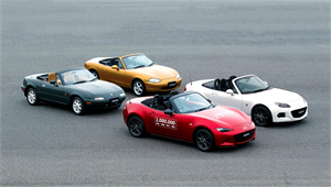 1_mx-5_all4gen_fq_screen